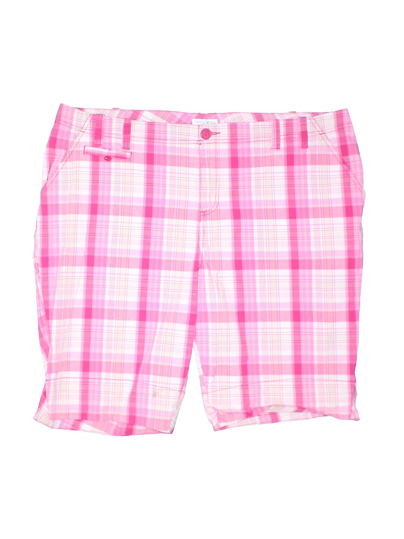 Boutique Shorts leisure Fashion Bug Khaki vHqvrAF