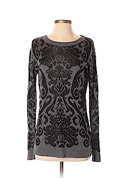 Absolutely Creative Worldwide Sweatshirt Size XS