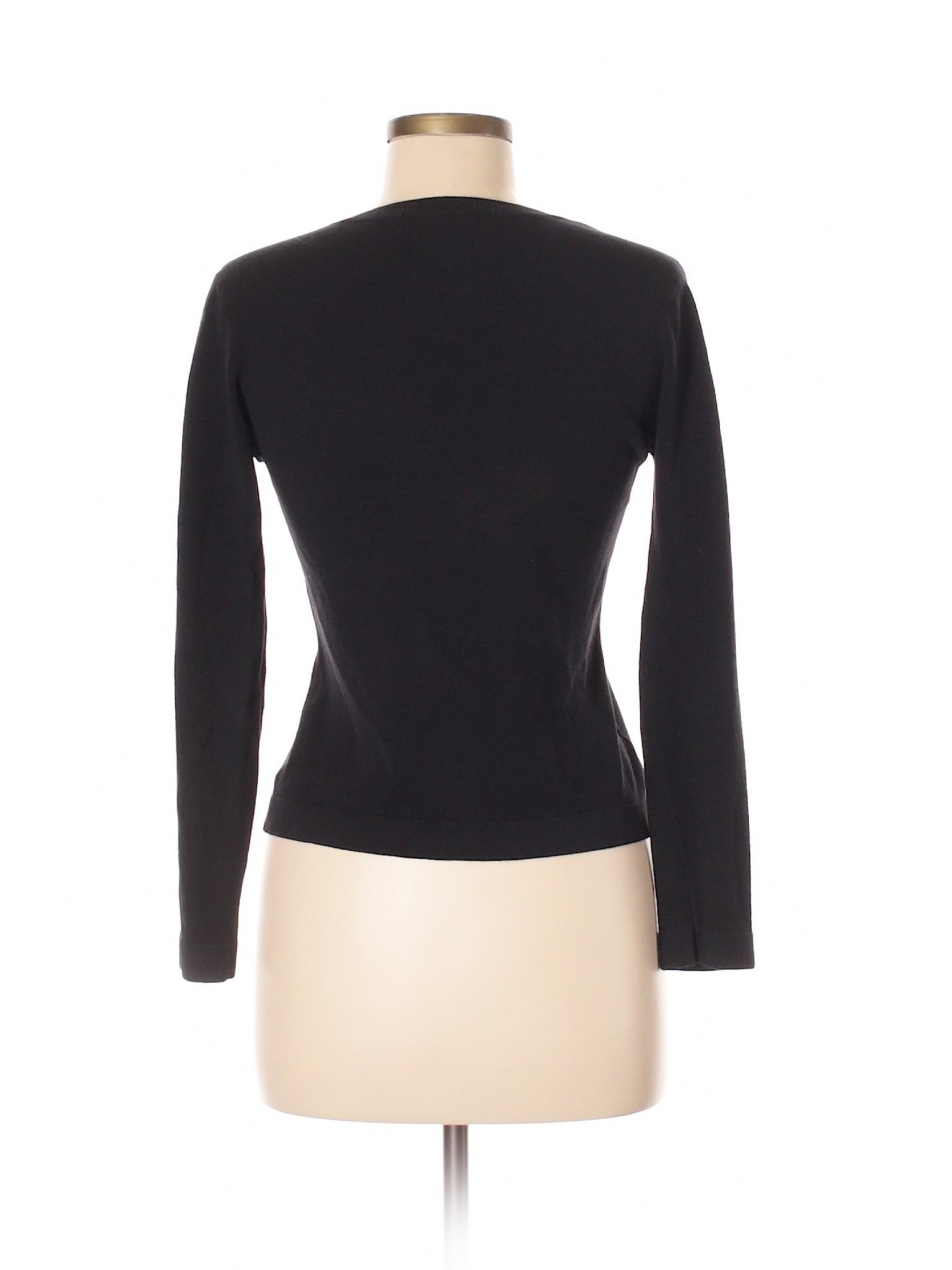 Boutique Sweater Winter Boutique Pullover Express Winter g5pxxCwqv