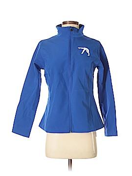 Team Jacket Size XS