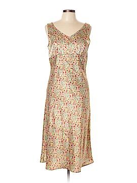 Jalate Casual Dress Size L