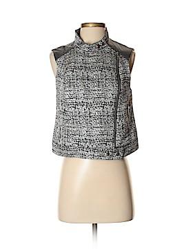 Parker Vest Size XS