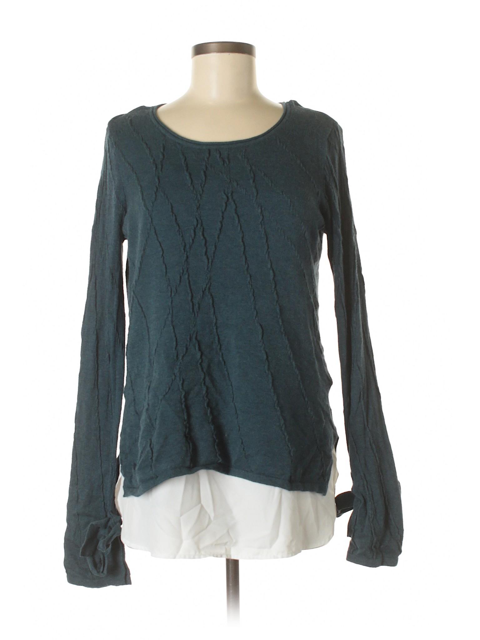 Wang Sweater Boutique winter Pullover Vera Simply Vera wwIFq6Y