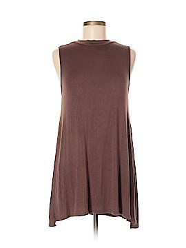 Cha Cha Vente Casual Dress Size M