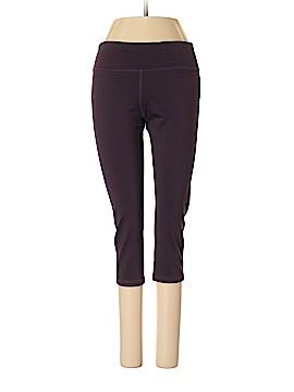 Marika Active Pants Size 8 (S)