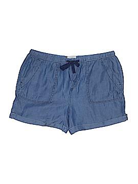 G.H. Bass & Co. Shorts Size M
