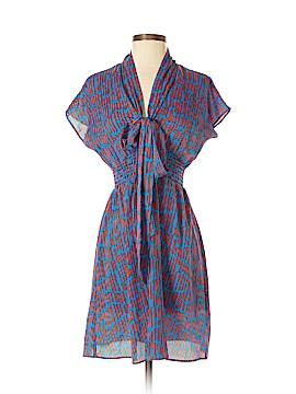 Famosa u.s.a. Casual Dress Size S