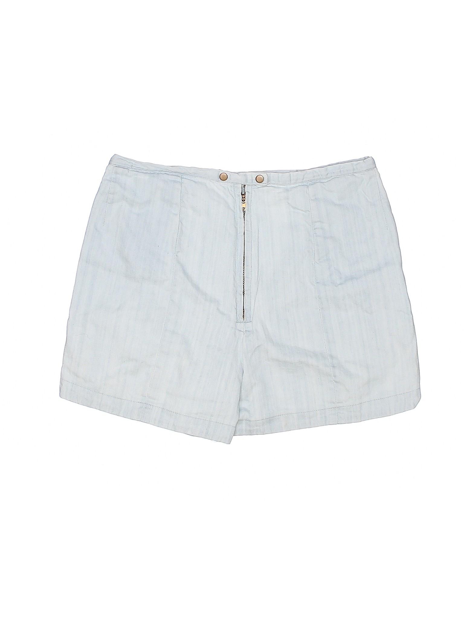 Lyell Shorts Boutique by winter Denim Fletcher WXnrzUn