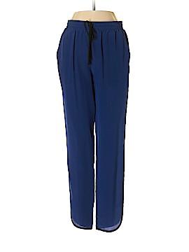 Brochu Walker Casual Pants Size P