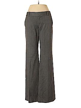 Valette Dress Pants Size 6