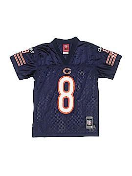 NFL Short Sleeve T-Shirt Size 8