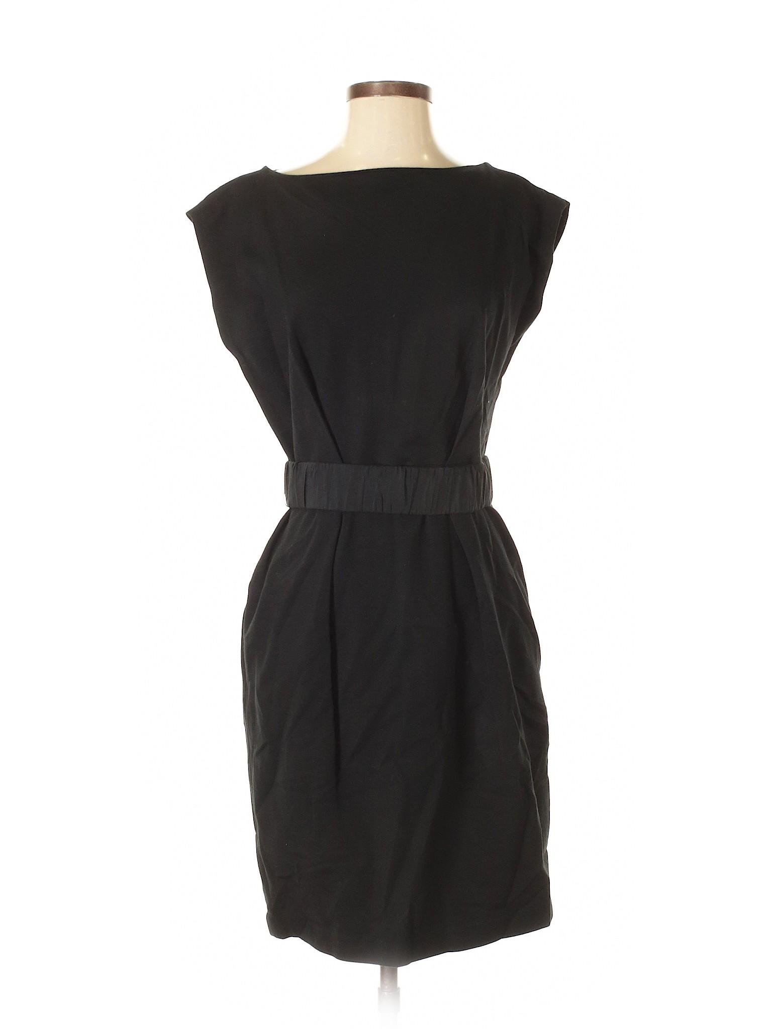 Taylor winter Casual Boutique Ann Dress LOFT Rp0n7qw
