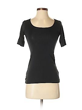Kristensen DU NORD Short Sleeve T-Shirt Size Sm (2)
