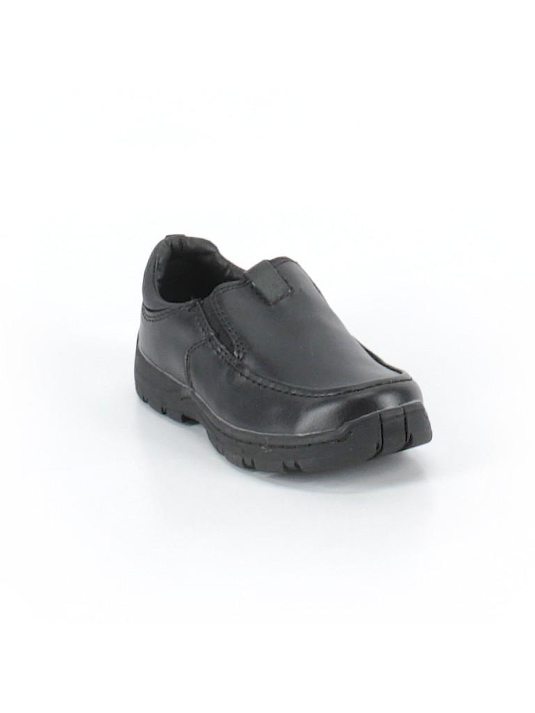 Pin it Madison Avenue Boys Dress Shoes Size 8