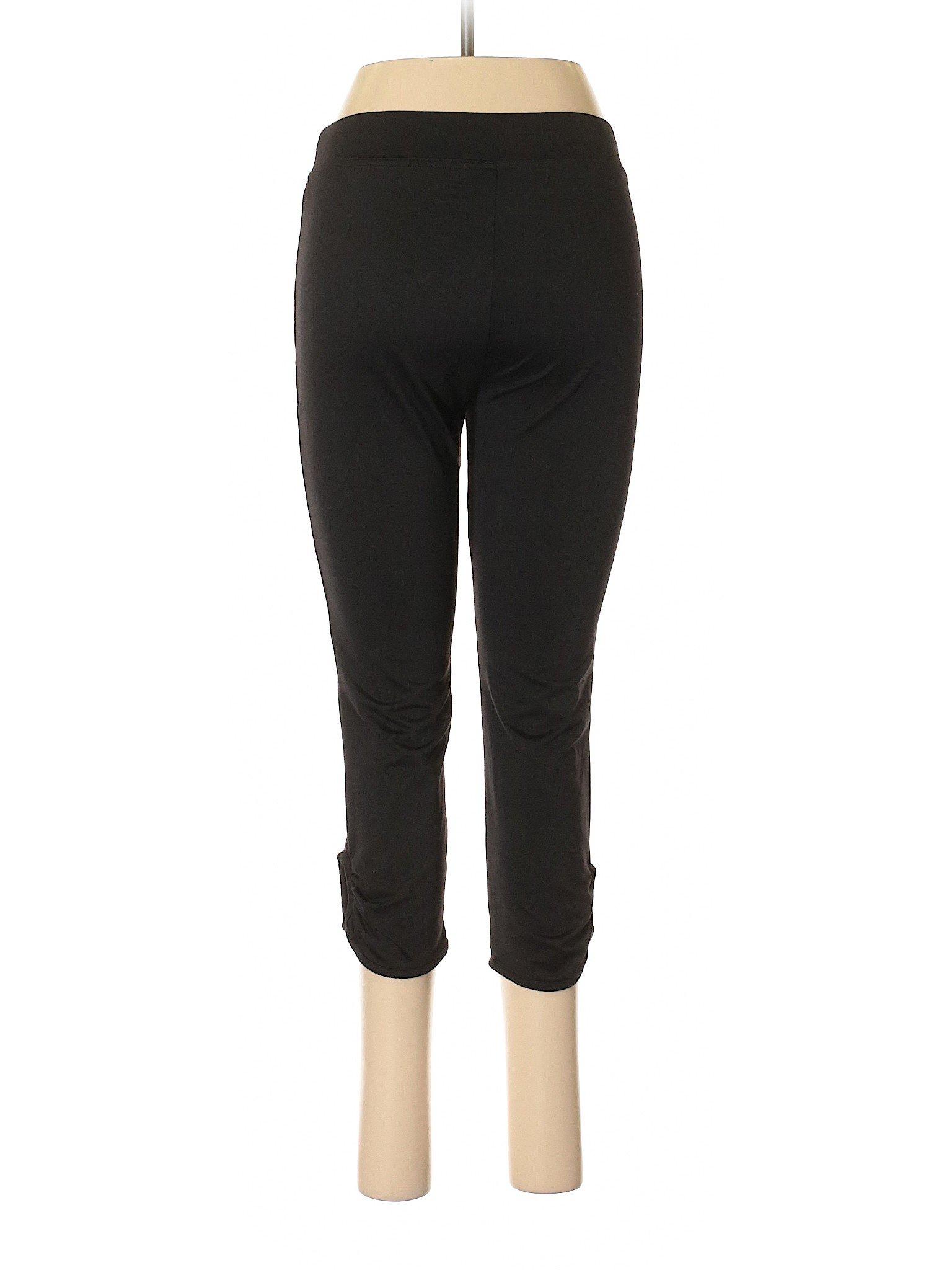 Vera Simply Wang Vera Boutique leisure Active Pants azq18