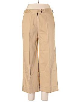 Harve Benard by Benard Holtzman Khakis Size 12