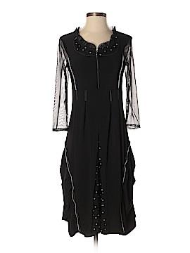 Michael Tyler Casual Dress Size S