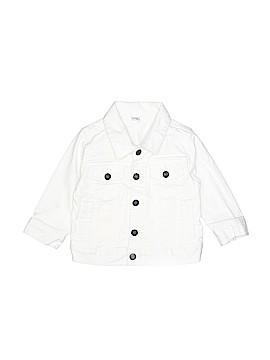 Baby Gap Denim Jacket Size 12-18 mo