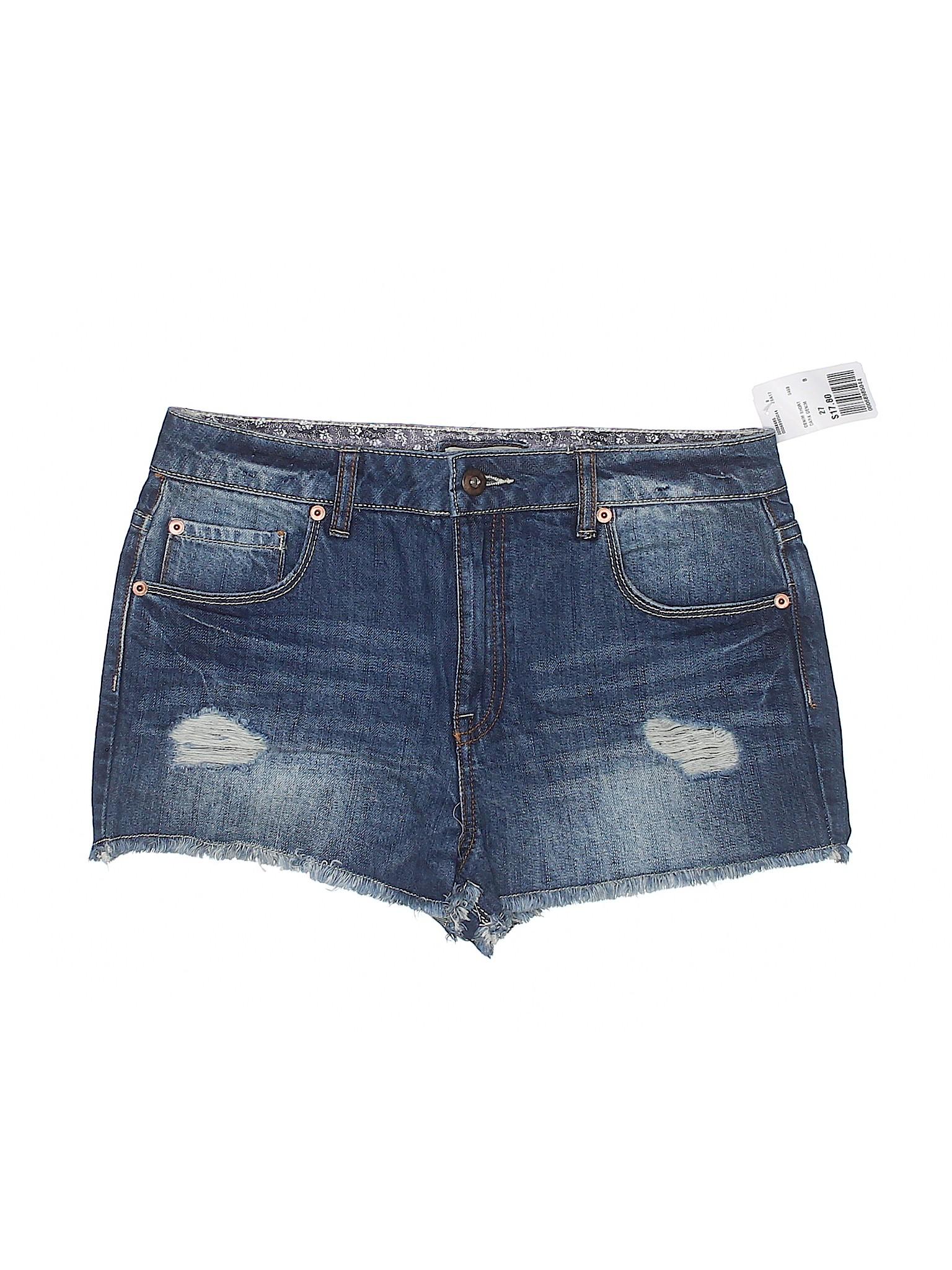 Boutique 21 Shorts Forever Boutique Forever Denim wFx0qYBS
