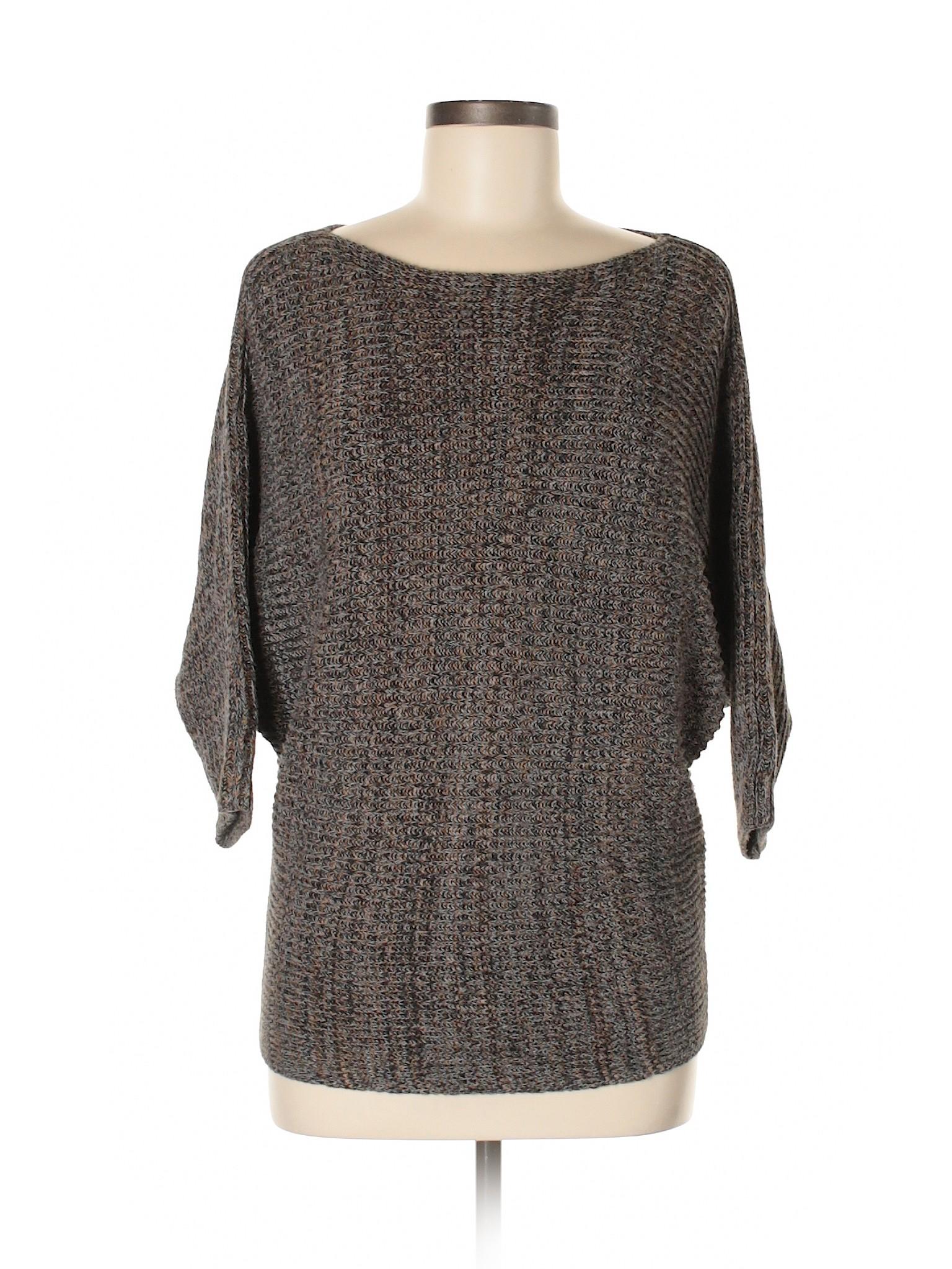 Boutique KLEIN CALVIN Sweater JEANS Pullover rqrZUCw