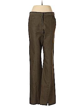 Bliss Dress Pants Size 6
