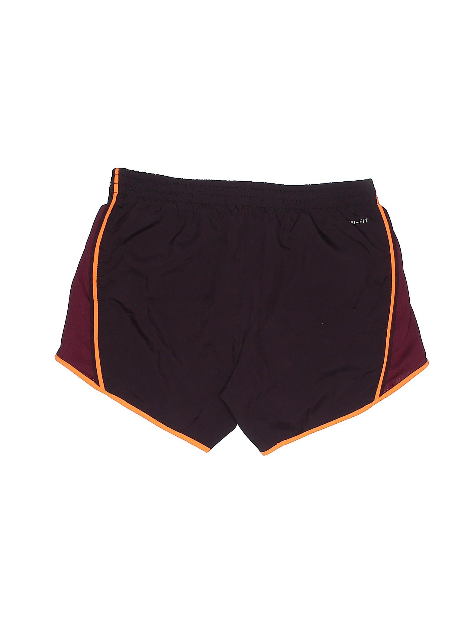 Shorts Boutique Boutique Nike Nike Athletic wqFXZIIa