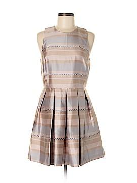 Armani Exchange Casual Dress Size 8