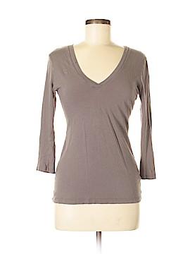C&C California 3/4 Sleeve T-Shirt Size S