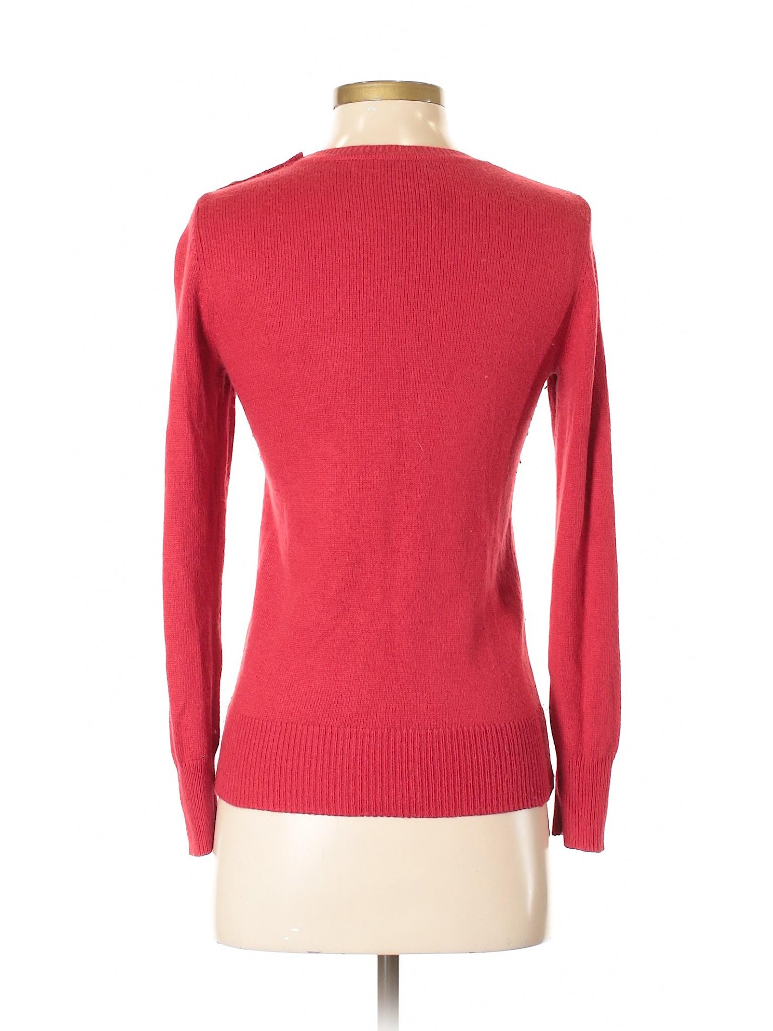 Sweater Gap Gap Boutique Boutique Pullover Boutique Pullover Sweater qWnp8SFB