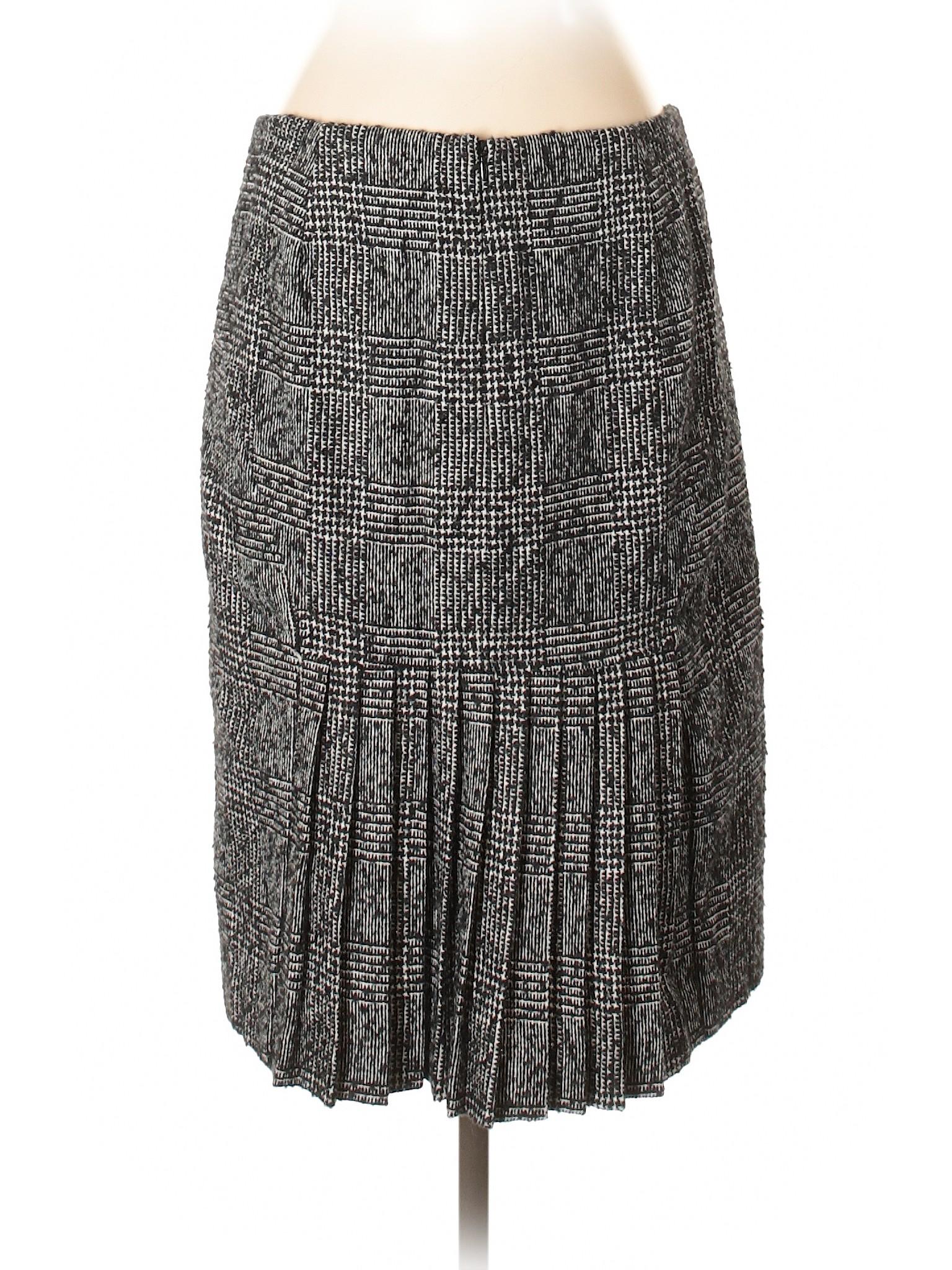 Design Skirt Studio Express leisure Boutique Casual na7HE6BBF