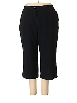 Ralph by Ralph Lauren Wool Pants Size 20 (Plus)