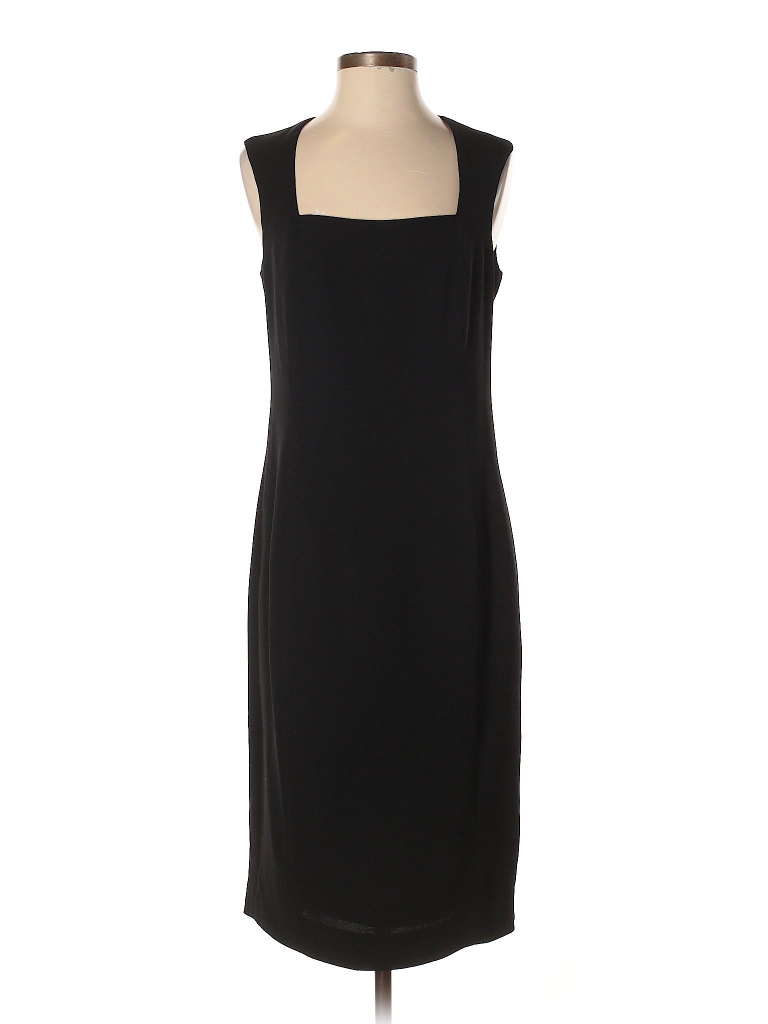 Casual Epic Epic Epic Dress Selling Dress Casual Casual Dress Casual Selling Selling Selling Epic wF8qA55