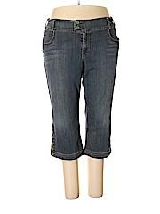 Venezia Women Jeans Size 22 Plus (5) (Plus)