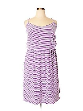 Jessica London Casual Dress Size 16