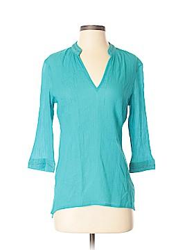 Edme & Esyllte 3/4 Sleeve Blouse Size 2