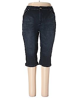 Silver Jeans Co. Jeans Size 24 (Plus)