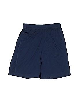 Tek Gear Athletic Shorts Size 14