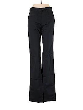 Versace Collection Dress Pants 29 Waist