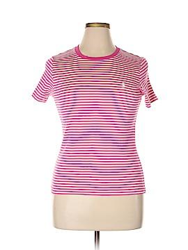 Ralph Lauren Sport Short Sleeve T-Shirt Size XL