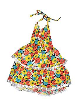 Lele for Kids Dress Size 6