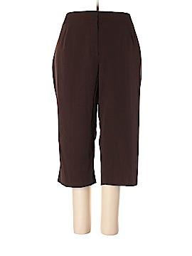 Cato Dress Pants Size 28 (Plus)