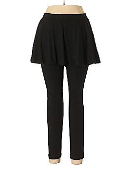 Magid Active Pants Size L