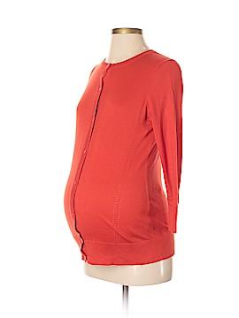 Ann Taylor LOFT Maternity Cardigan Size XS (Maternity)