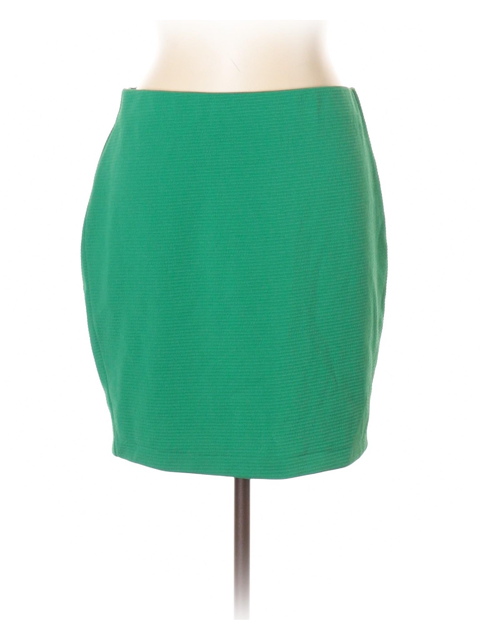 Boutique Casual Skirt Skirt Boutique Casual Casual Casual Skirt Skirt Skirt Boutique Boutique Boutique Boutique Casual Hd55wAPqx