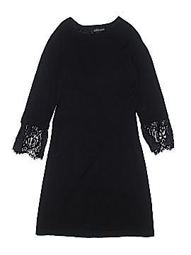Adriana Casual Dress Size XS