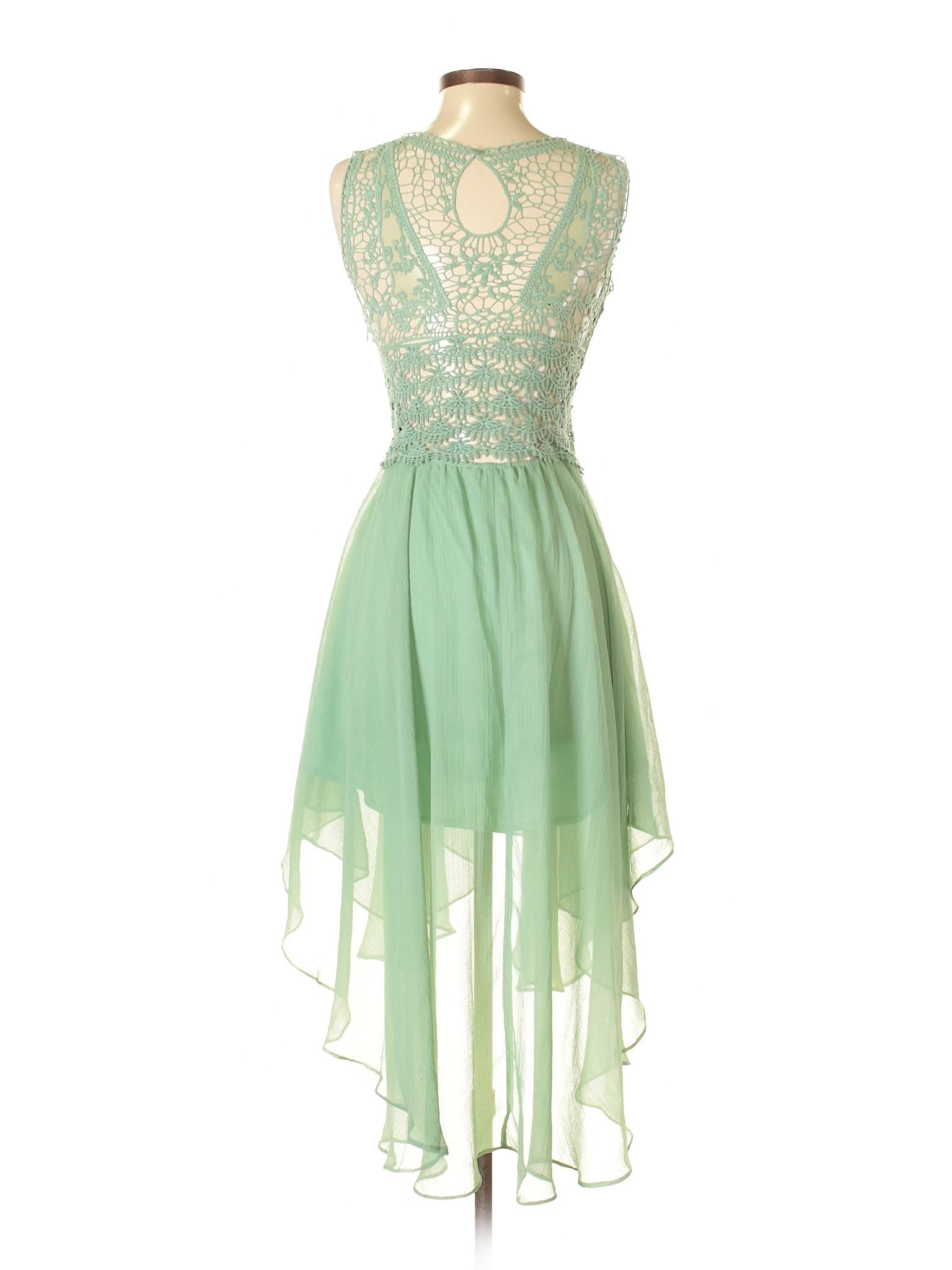 winter Boutique Marineblu winter Boutique Dress Casual Casual Dress Marineblu aq56E57w