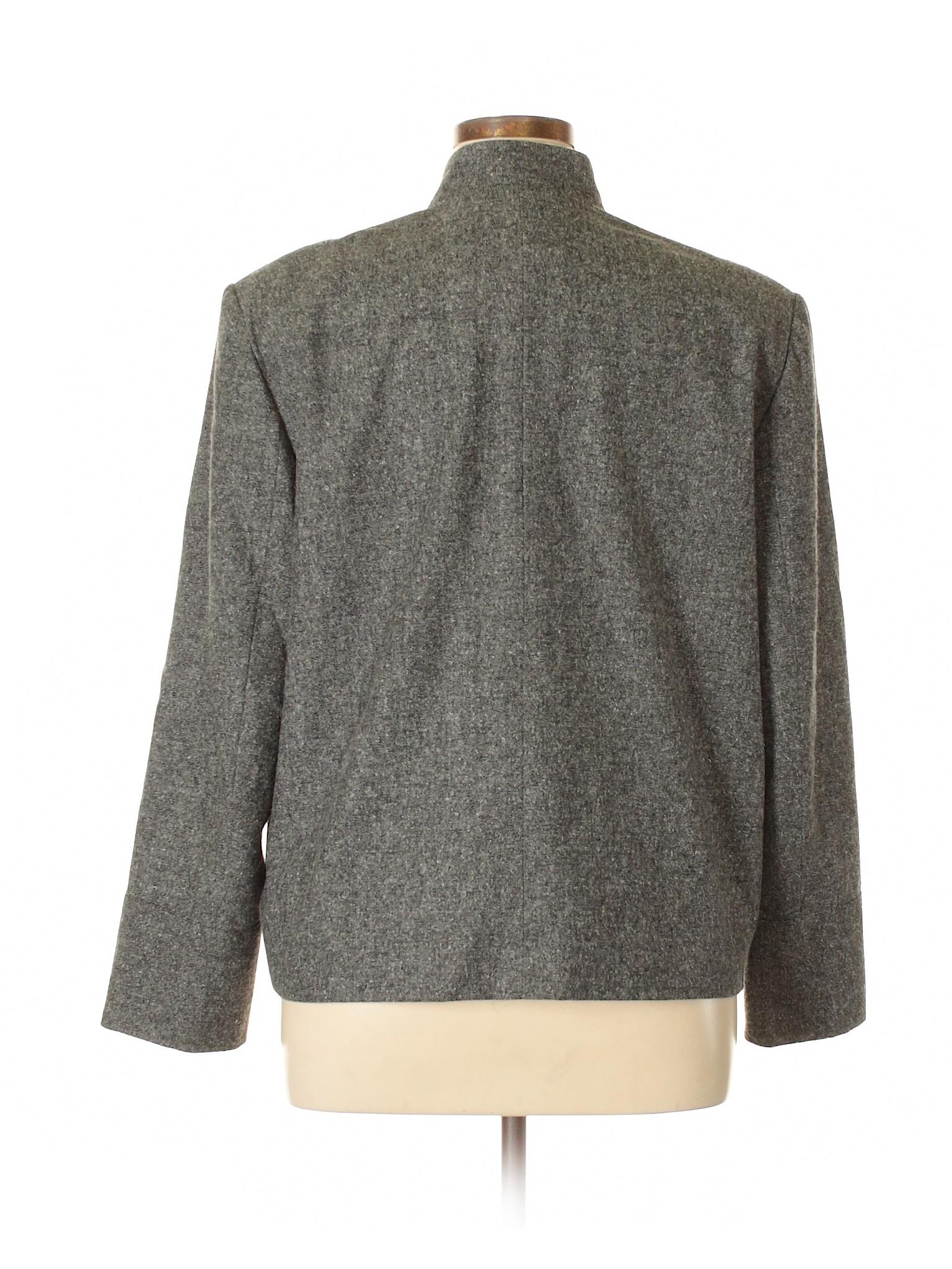 Nygard Collection Nygard Boutique winter Boutique Collection Blazer Blazer winter zHBqcTCxw