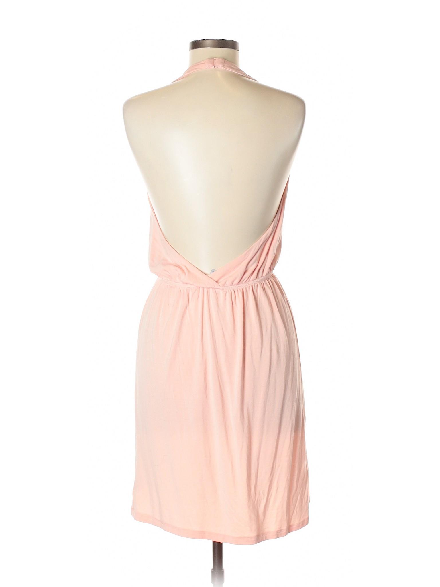 Selling TOBI Selling Casual Dress TOBI Selling Dress Casual TOBI TOBI Selling Casual Dress Casual Dress Selling wqA5gAnt