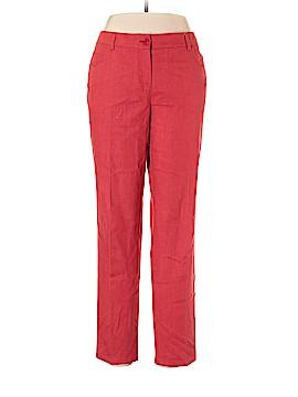 AKRIS Jeans Size 14