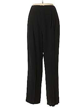 Dani Max Dress Pants Size 16